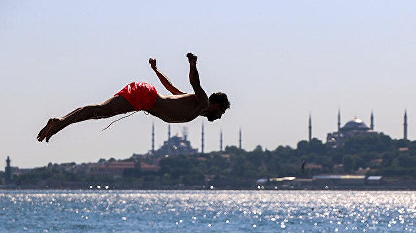 Bayramda hava nasıl olacak? İstanbul, Ankara, İzmir bayram hava durumu