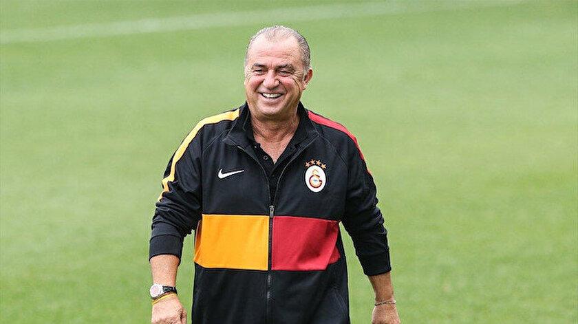 Galatasaray, Bayern Münihli Michael Cuisance için teklif yaptı