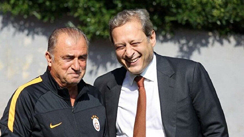 Galatasarayda imzalar peş peşe: 4 oyuncu birden geliyor