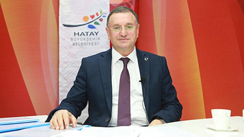 CHPli Belediye Başkanı Lütfü Savaş: Adayımızı uluslararası karar vericiler belirleyecek