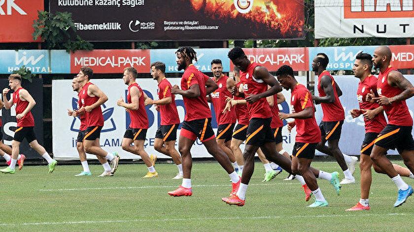 PSV-Galatasaray maçı ne zaman, saat kaçta, hangi kanalda yayınlanacak? İşte muhtemel 11ler