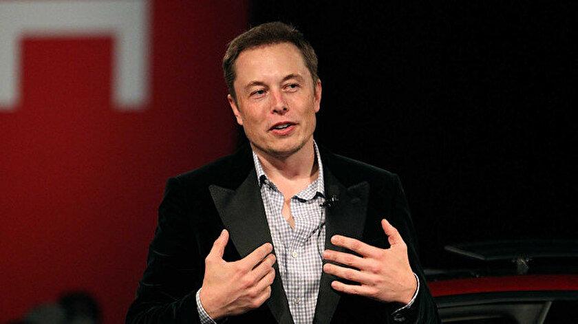 Elon Musktan Bitcoin yatırımcılarını umutlandıran haber: Tesla Bitcoini ödeme türü olarak kabul etmeye büyük olasılıkla tekrar başlayacak