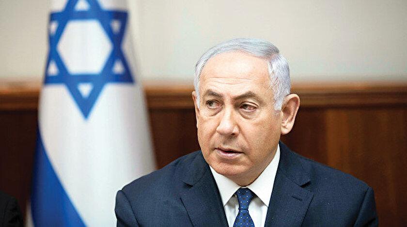 Eski İsrail Başbakanının Pegasus diplomasisi: Casus yazılımı Netanyahu pazarlamış