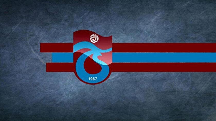 Trabzonspor Bandırmaspor Canlı İzle! Trabzonspor Youtube Kanalı İzle