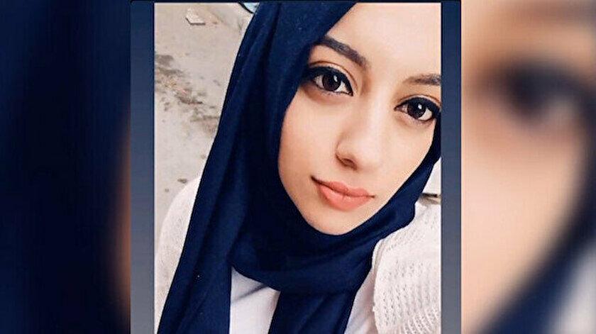 İzmirde genç kadının başörtüsünü açıp AK Partinin köpeğisin diyerek saldıran minibüs şoförü tutuklandı