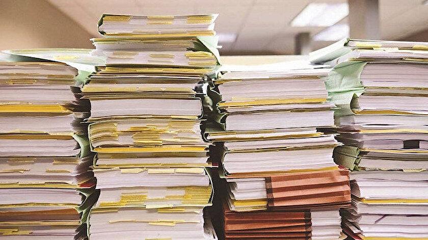 FETÖcü, muhalif ya da çıkarcı: Bürokrasi işleri yokuşa sürüyor