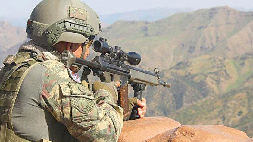 Terör örgütü PKK yeni arayışlar peşinde: Köylere sızdılar