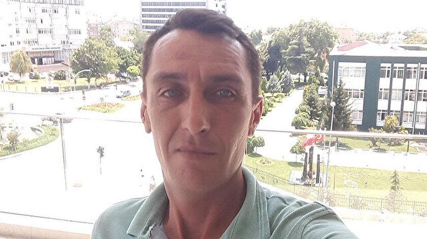 Yunanistan tarafından açılan ateş sonucu yüzünden vurulan Türk vatandaşı Mehmet Durgun hayatını kaybetti