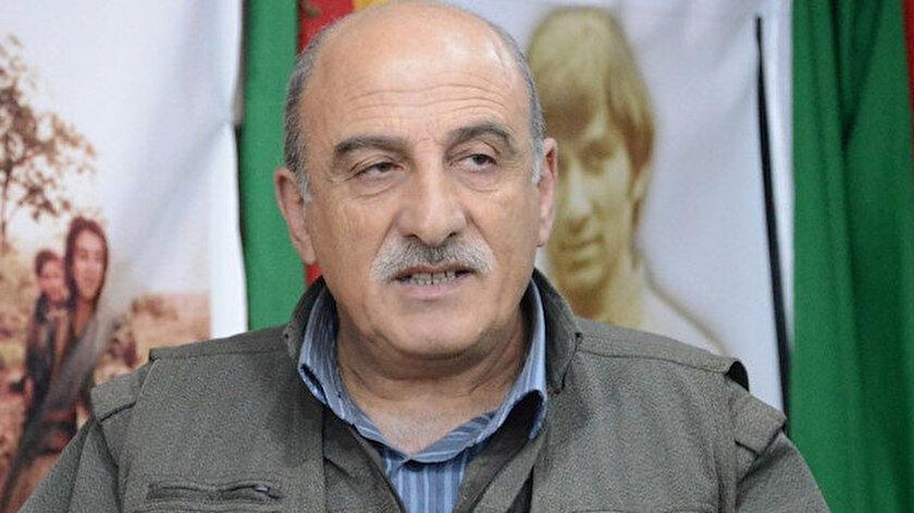 PKK elebaşı Duran Kalkandan propaganda talimatı: Erdoğanın 2023 ve 2071 planlarını bozalım