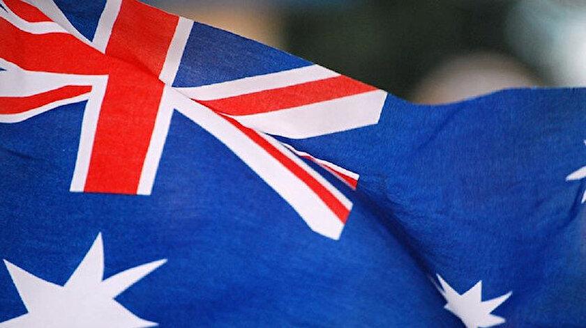 Avustralya'daki Müslümanların yüzde 80'ni ayrımcılığa uğruyor