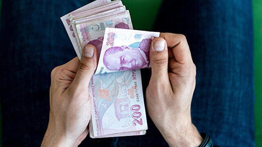 6,5 milyon memur ve emekli için büyük gün yarın: Yüzde 21 zam ve 600 TL seyyanen zam isteniyor