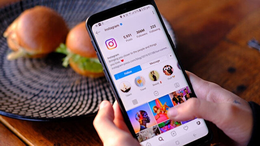 Instagram yeni gizlilik özelliklerini duyurdu