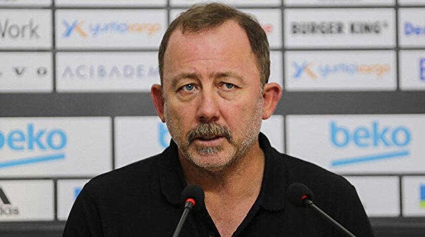 Beşiktaşın istediği Radja Nainggolanın yeni takımı belli oldu