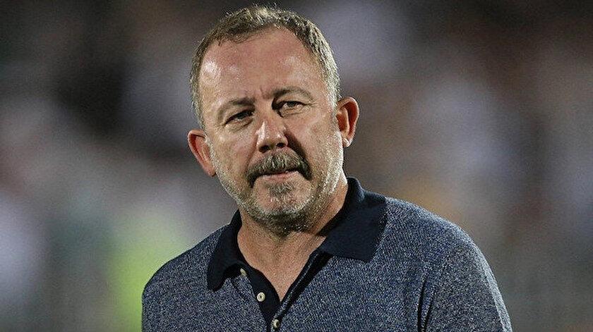 Sergen Yalçın onay verdi: Beşiktaş Stefano Denswil ile görüşmelere başladı