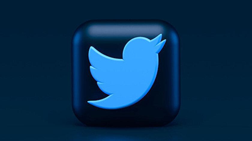 Twitter mavi tik onay sürecini yeniden askıya aldı