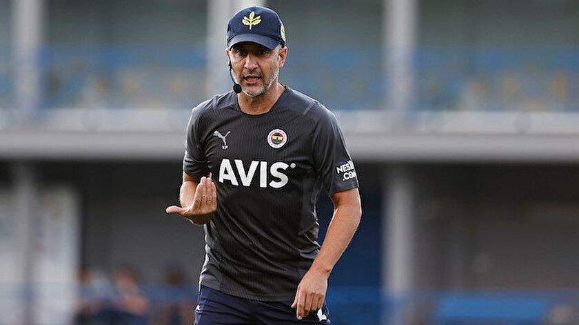 Fenerbahçe, Fatih Terimin gözdesi Hidemasa Morita ile anlaşma sağladı