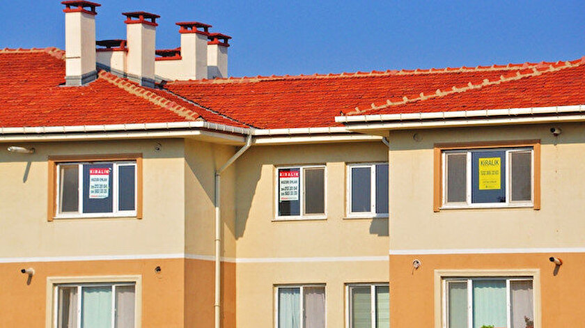 Fiyatlar yüzde 50 artınca dolandırıcılar sahneye çıktı: Aynı daireyi 5-6 kişiye kiraladılar