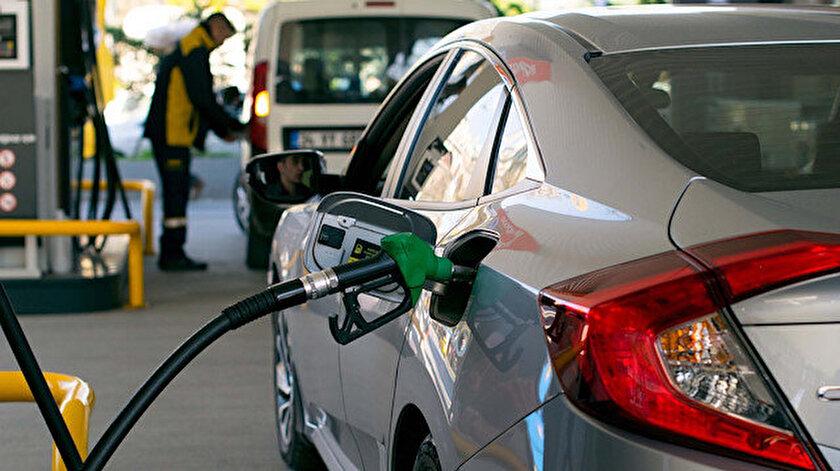 Araçlarda kurşunlu benzin kullanımı tamamen sona erdi