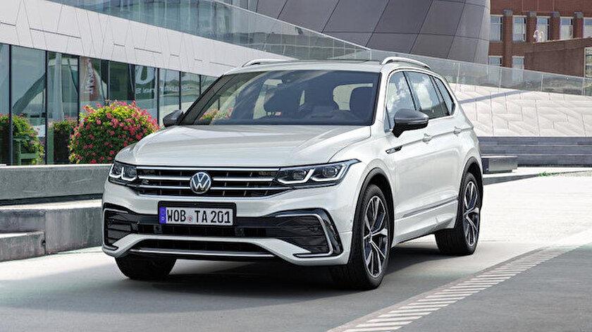 Otomobil devi Volkswagen manuel vitesi bırakıyor!