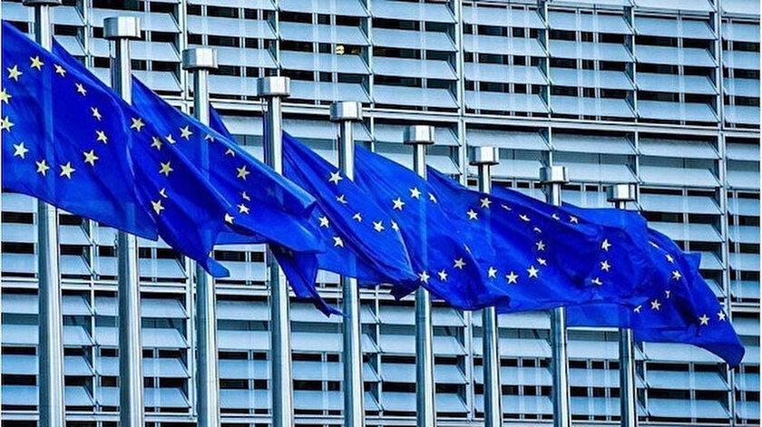 Avrupa Birliği açıkladı: Taliban'la iletişim kuracağız