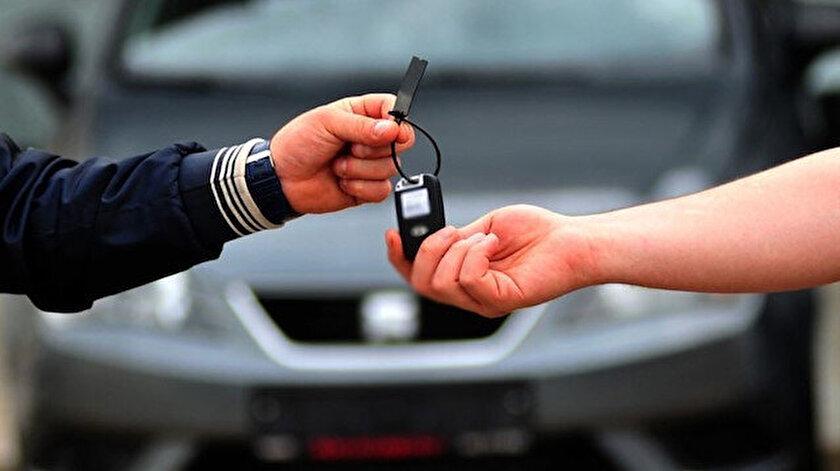 Hibrit ve elektrikli otomobil satışları şimdiden 2020yi geçti