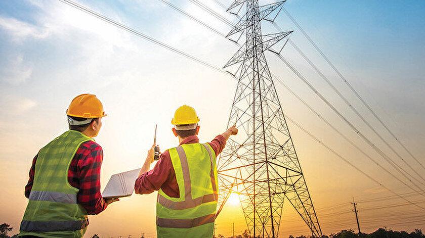 Elektrik Dağıtım Hizmetleri Derneği Başkanı Kıvanç Zaimler: Elektrik altyapısına 75 milyar TL yatırım