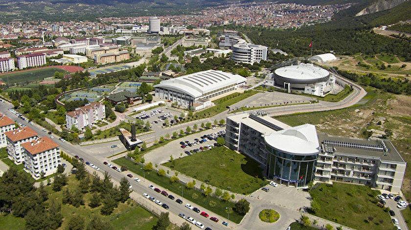 Pamukkale Üniversitesi sürekli işçi alımı yapacak