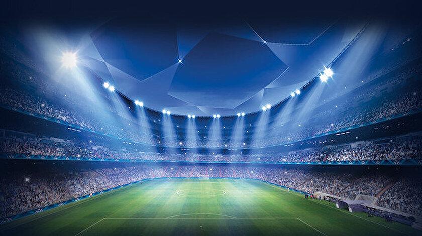 Beşiktaş Dortmund ne zaman saat kaçta hangi kanalda?