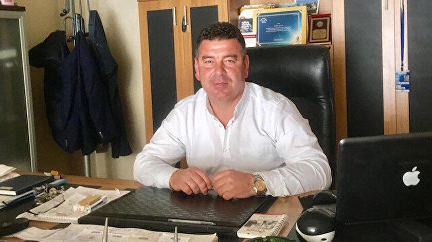 Balıkesirdeki sürat teknesi faciası davasında şok karar: 1 ay hapis yattı tahliye edildi