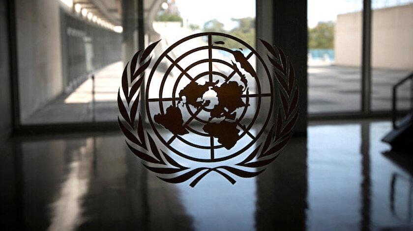 BM duyurdu: Afganistan için 1,1 milyar dolar bağış