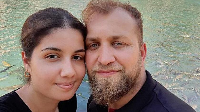 İtalyadan saç ekimi için gelmişti: Operasyon sırasında hayatını kaybeden İbrahim Gül toprağa verildi