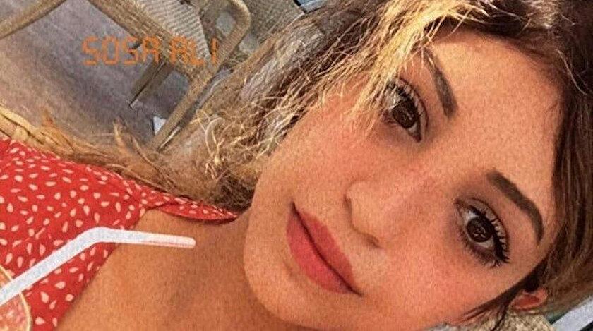 Irak uyruklu genç kızdan 12 gündür haber yok: Özel ekip kuruldu