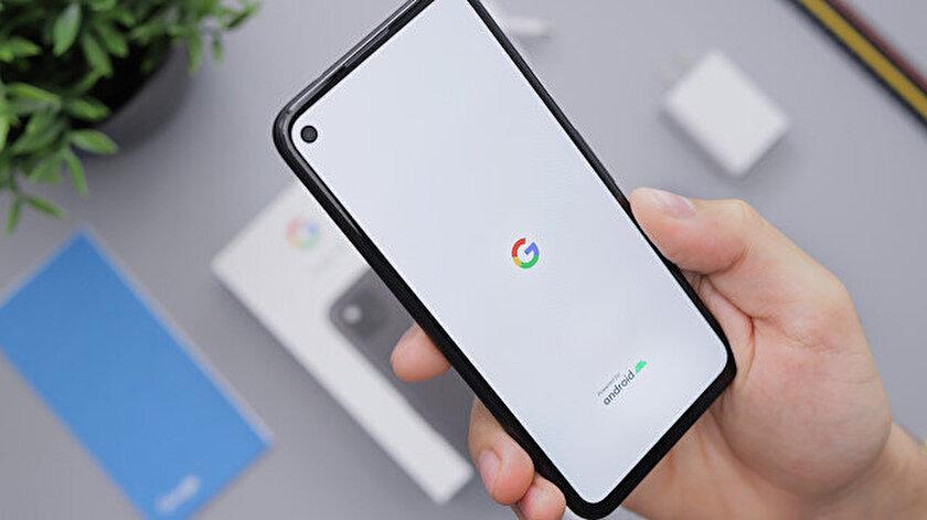 Googlea 177 milyon dolarlık yeni bir ceza kesildi