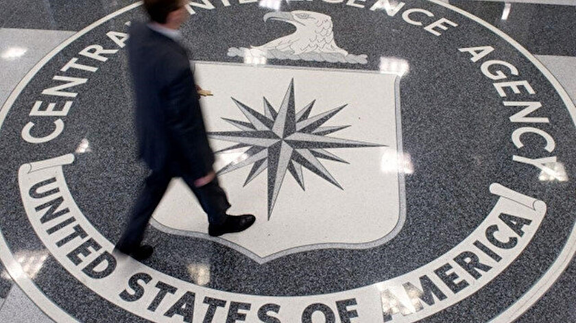 CIAden El-Kaide uyarısı: 1-2 yıl içinde ABDyi yeniden tehdit edecek