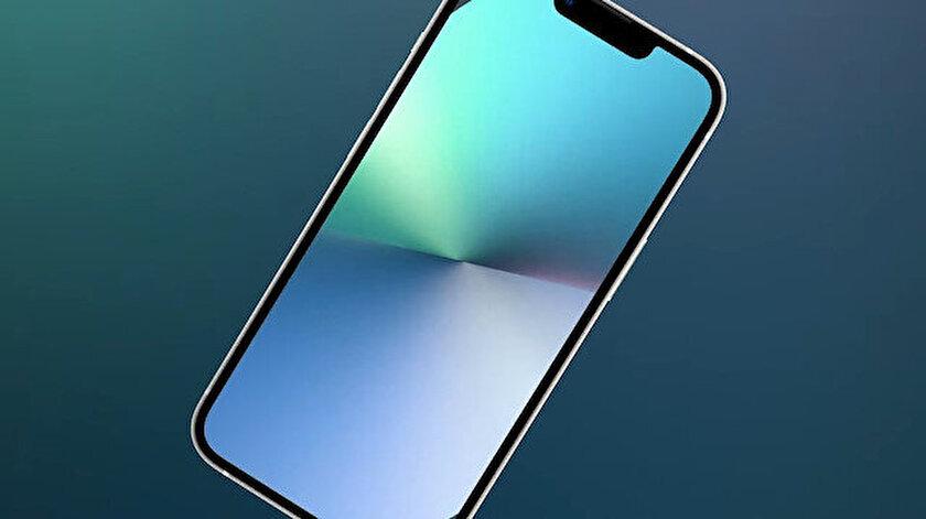 Apple yeni ürünlerini tanıttı! iPhone 13 ne kadar olacak? Apple Watch 7 satış fiyatı nedir? Yeni iPad kaç liradan satışa çıkacak?
