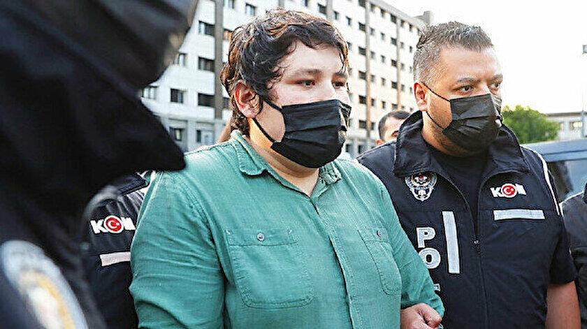 Çitlik Bank davasında Tosuncuk ikinci kez hakim karşısında: Kimseye garanti gelir vaat etmedim