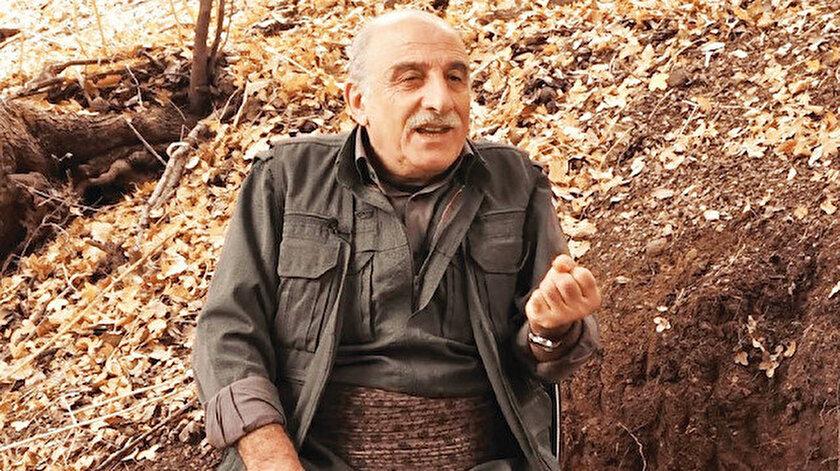 Kandil tutuştu: Kürt gençleri PKKnın hedefinde