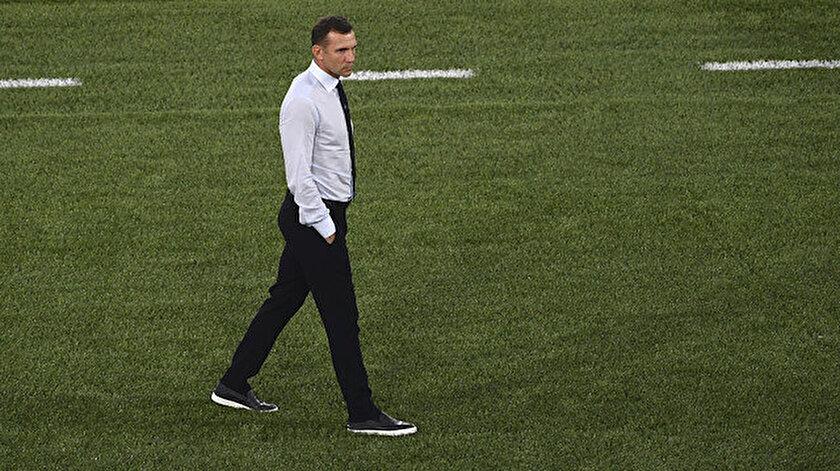 Milli Takım teknik direktörlüğü için flaş iddia: Efsane isim takımın başına geçebilir