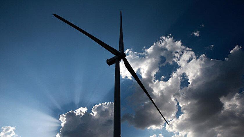 Türkiyede temiz enerji atağı: Yatırımların büyüklüğü 66 milyar doları buldu