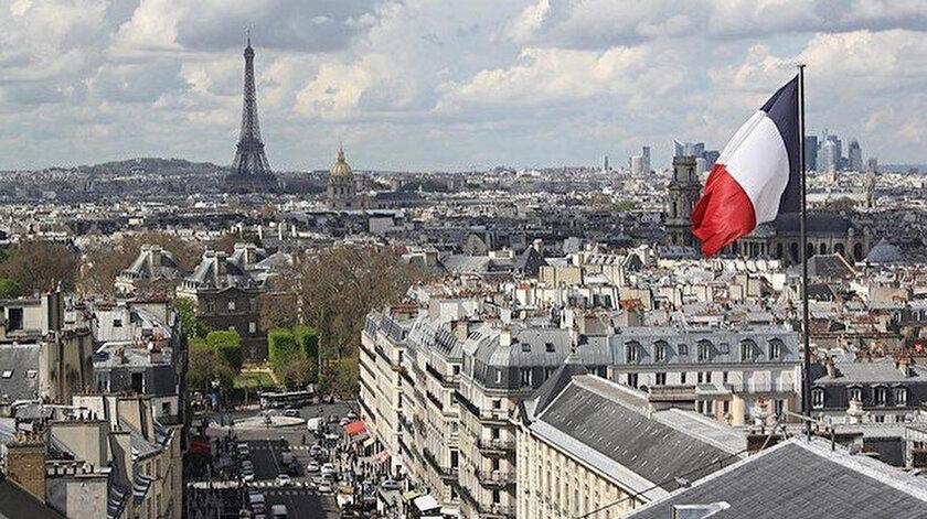 Fransada Müslümanlara ait yayınevi Batı değerlerine aykırı yayınları gerekçesiyle kapatılıyor