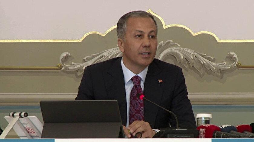 İstanbulda aşılama oranı yüzde 83.4e ulaştı