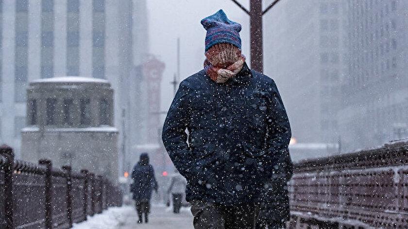 Almanya şimdiye kadarki en pahalı kışı yaşayacak: Putin bizi dondurur mu?