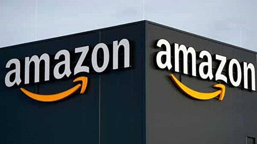 Amazon'dan aşıya dev promosyon: 100 bin dolar nakit ve 40 bin dolarlık otomobil ödülü