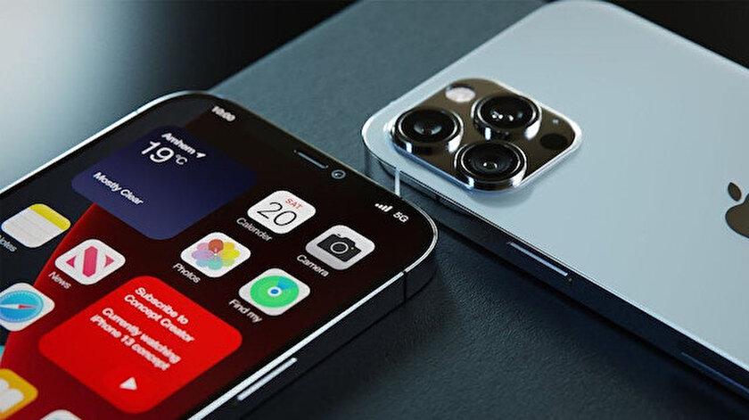 Appledan yeni hamle: Depresyon ölçerli iPhone geliyor