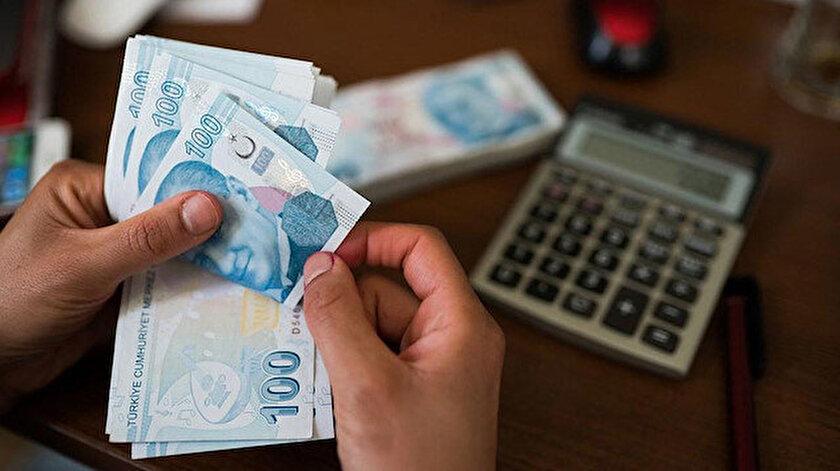 Prim ve borç yapılandırmasında son gün 30 Eylül