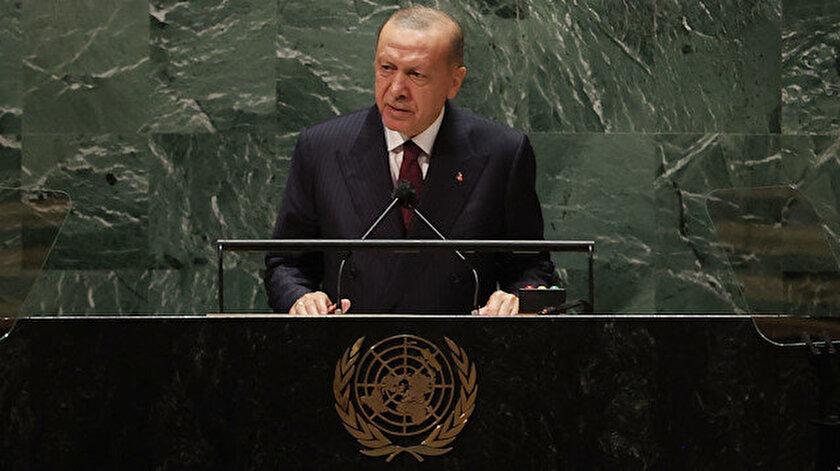 ABD Suriye ve Irak'tan da çıkmalı: Bölgede kalmasının anlamı yok