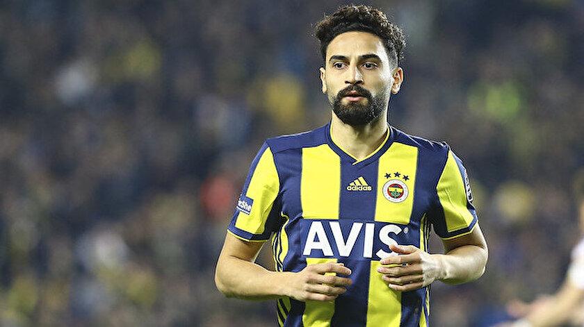 Mehmet Ekici futbola geri dönüyor: İşte yeni takımı