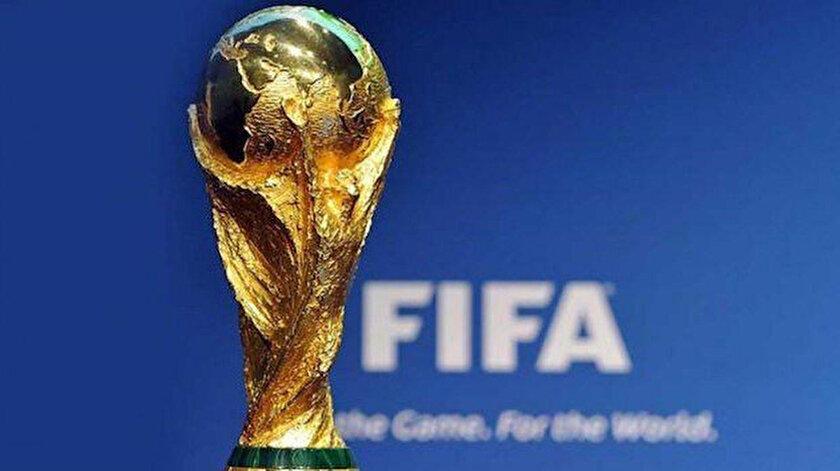 Suriye - Lübnan maçı kaç kaç?