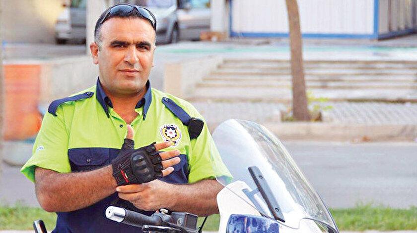 Fethi Sekinin şehit edildiği adliye saldırısına silah sağlayan terörist yakalandı