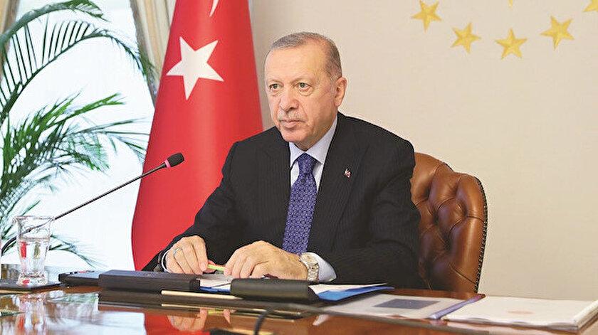 Göç komisyonu kuralım başkanlığa talibiz